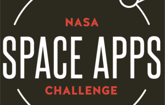 Ambassadors for 2017 NASA Space Apps Challenge